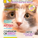 Ozzi Cat Magazine Issue #9 (Printed Copy) - (SOLD OUT)