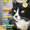 Ozzi Cat Magazine Issue #19 (Printed Copy)