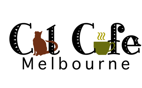 Cat Cafe - Melbourne - Australia - Cat Lovers Pick - Featured in Australian National Cat Magazine Ozzi Cat
