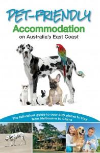 Pet Friendly Accommodation on Australia's East Coast